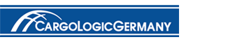 CargoLogic Germany